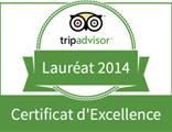 certificat-d'excellence